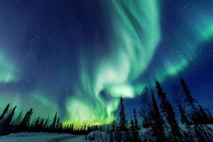 best lights in top wonders to see in canada before you die