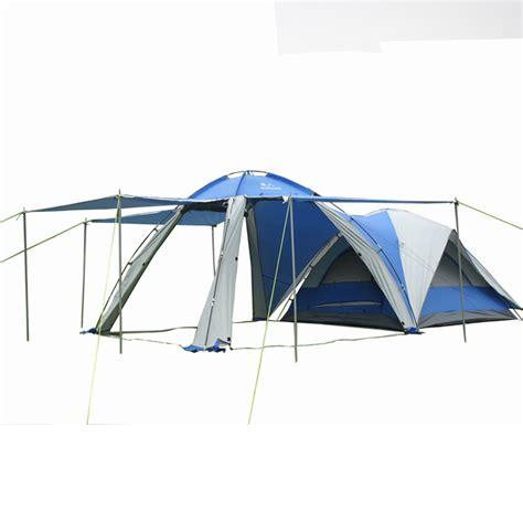 tende doccia lusso tenda doccia lusso la scelta giusta 232 variata sul design