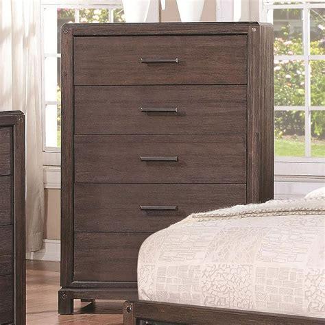 furniture bedroom furniture chest coaster 201305 grayson chest chests bedroom furniture bedroom