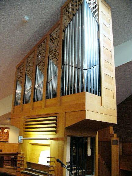 Blessed Sacrament School Kitchener by Blessed Sacrament Church Kitchener On