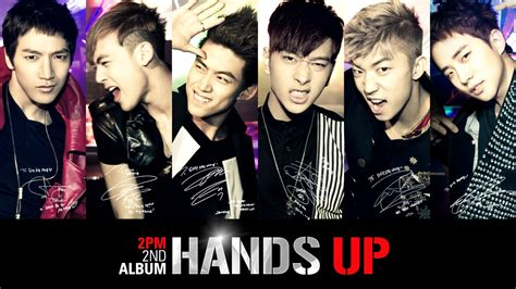 imagenes de give up 2 2pm electricity lyrics hangul romanization english