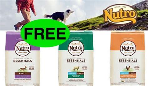 petco nutro food four freebies nutro food at petco organic care ebook annual subscription