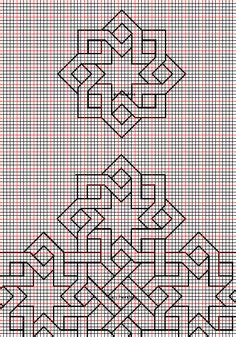 arabesque pattern dwg pin by tc hasibe gaye ustaoğlu on desen motif pinterest