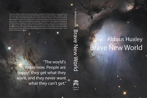 anything but brave a diary into addiction books brave new world book jacket by r e i l a on deviantart