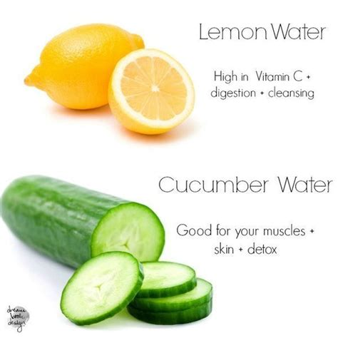 Benefits Of Fruit And Vegetable Detox by 25 Best Ideas About Infused Water Benefits On