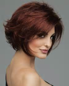 chocolate cherry hair color pictures best 25 cherry hair colors ideas on cherry