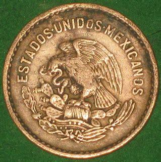 valor de monedas mexicanas antiguas coleccionismo hola soy mexicana 191 alguien podr 237 a decirme donde vender