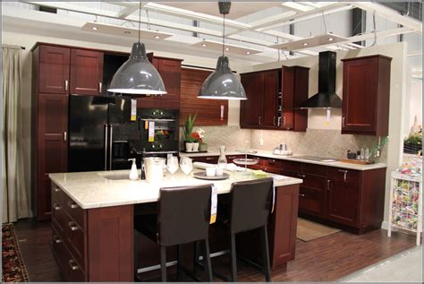10 By 10 Kitchen Cabinets by 10 215 10 Kitchen Cabinets Ikea Home Design Ideas