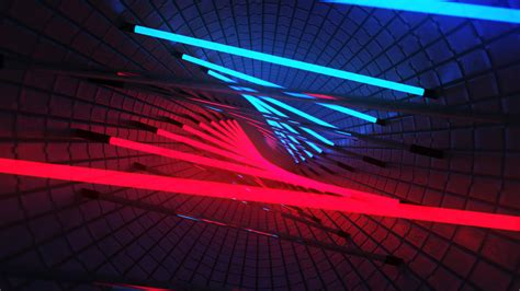 Neon Lights For Rooms by Neon Rooms Vj Pack Ghosteam Vj Loops Templates