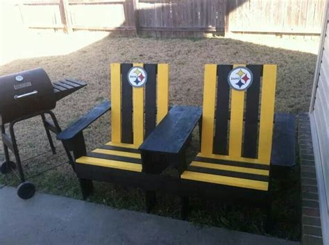 patio furniture pittsburgh 17 best images about steelers wedding on