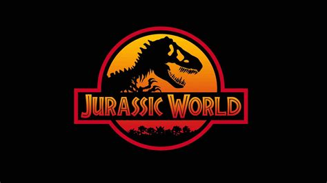 free wallpaper jurassic park jurassic park 4 wallpapers 40 wallpapers adorable