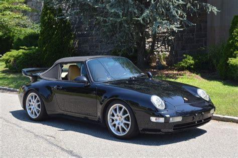 1995 porsche 911 for sale 1995 porsche 911 stock 21306 for sale near astoria ny