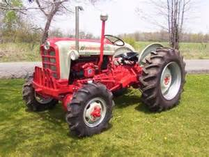 800 Ford Tractor Elenco For A Ford 800 Yesterday S Tractors