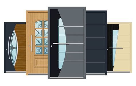 entrance doors spitfire s 500 series beautifully engineered aluminium