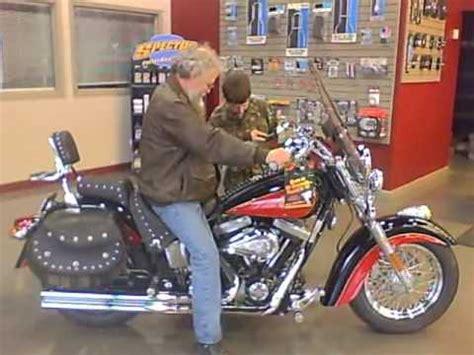 Motorcycle Dealers Elgin by Indian Motorcycle Dealer South Elgin