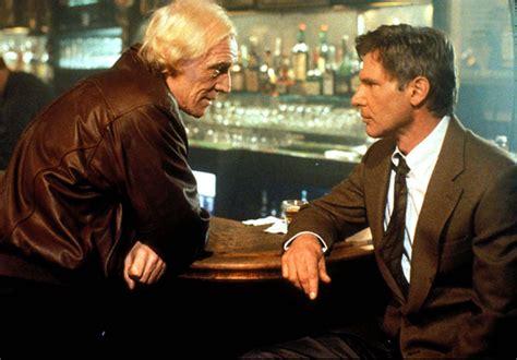 Patriot Games 1992 Full Movie Harrison Ford As Jack Ryan In Patriot Games 1992