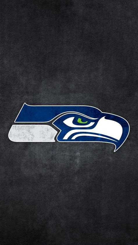 wallpaper iphone 5 nfl nfl seattle seahawks 8 iphone 5 5s 5c wallpaper and