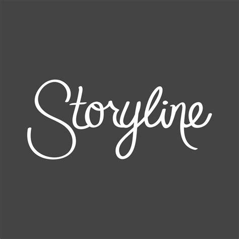 Or Storyline Storyline Storyline