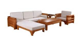 Sofa Desks Modern Wooden Sofa Designs Garden Tools Pinterest