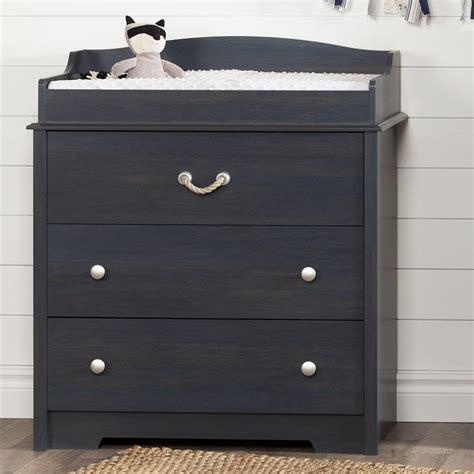 baby changing table dresser wonderful changing table dresser baby changing table