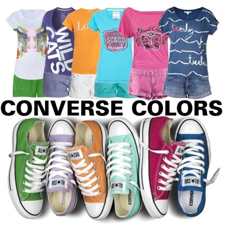 41 best converse all images on converse