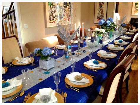 blue gold themes ideas gold wedding decorations ideas on pinterest colors light