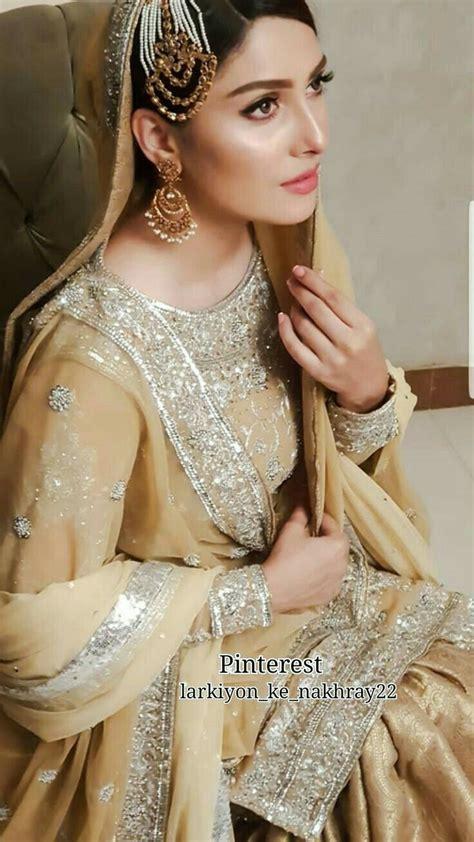 ayza khan  koi chand rakh drama pakistani wedding