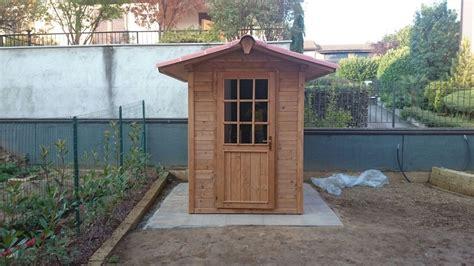 produttori arredo giardino casetta da giardino produzione sa casette da giardino