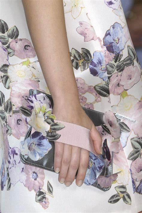 Louisa Elizabeth Bags luisa beccaria milan elizabeth stylist pa nj ny www