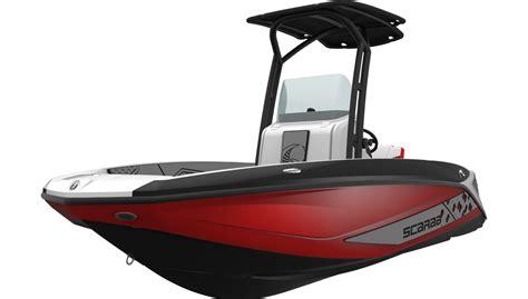 scarab boats cadillac mi scarab jet boats all boats