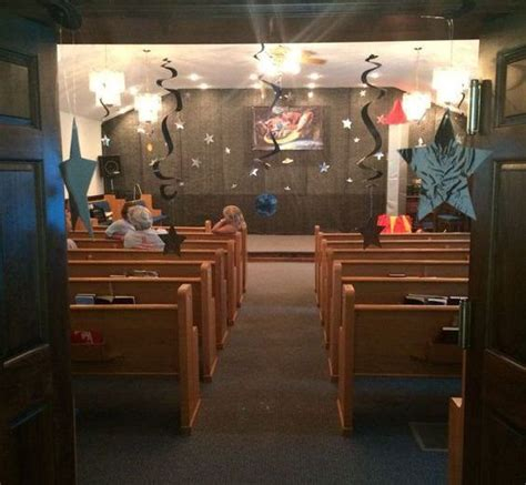 Vbs Decoration by 1000 Ideas About Vbs Themes On Vacation Bible
