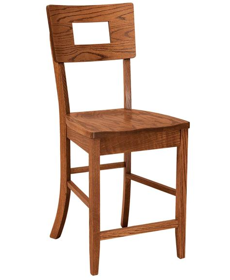 Amish Furniture Bar Stools by Kirkland Bar Stool Amish Direct Furniture