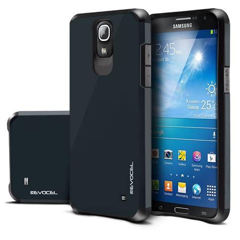 Silicon Samsung Mega 2 10 best cases for samsung galaxy mega 2