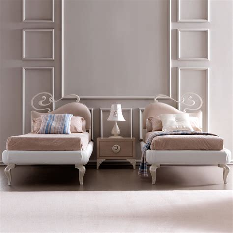 High End Headboards by Luxury Beds Exclusive Designer Beds For High End Bedrooms