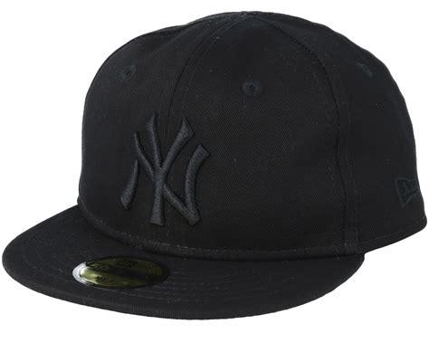 Snapback Hat U Imbong 1 new york yankees essential 9fifty black snapback new era caps hatstoreworld
