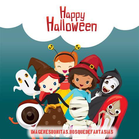 halloween para ni 241 os noche de halloween para ni 241 os im 193 genes de halloween 174 fotos de miedo con frases
