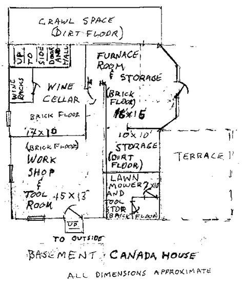 sketch floor plan canada melton house floor plan sketches