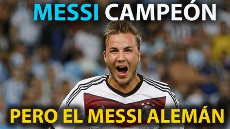 Memes Sobre Messi - los memes con brasil celebrando y messi sufriendo taringa
