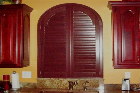 Custom Window Coverings by 31 Best Plantation Shutters Images On Blinds
