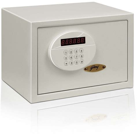 buy godrej taurus electronic safe at best price in