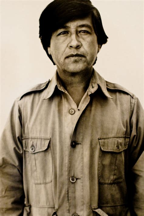 cesar chavez fighting for farm workers rights cesar chavez the
