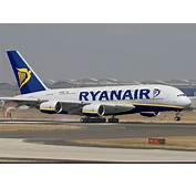 First Look At A British Airways A380  Page 10 FlyerTalk