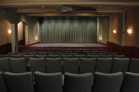 screening rooms nyc hotels in manhattan nyc luxury family hotel tribeca grill the guide the greenwich hotel