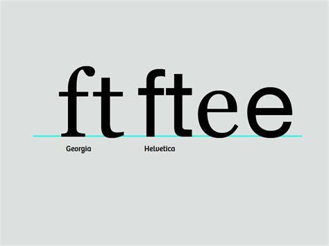 Entête De Lettre Design Design With Fontforge Finalisation Des Minuscules