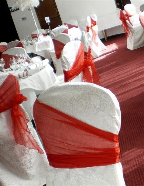 unique chair sash ties 80 best wedding chair sash images on wedding