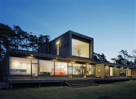 Attrayant Architecture Interieur Maison Moderne #5: maison-cubique-maisons-plain-pied-modernes.jpg
