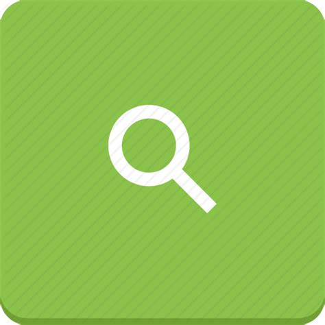 Material Design Zoom Icon | find magnifying glass material design search zoom icon