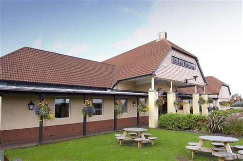 premier inn liverpool netherton compare deals