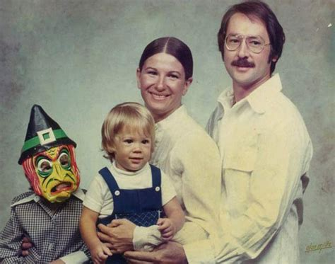 Strange Family Photo by 34 Pics That Prove Are Team Jimmy Joe