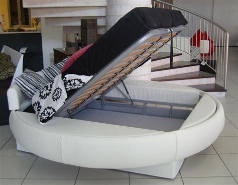 camere da letto con letto rotondo da letto con letto rotondo dragtime for